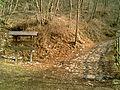 Sentiero Natura - panoramio.jpg