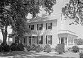 Sentry Box House, 133 Caroline Street (Fredericksburg, Virginia).jpg