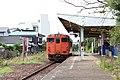 Senzaki Station-01.jpg