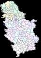 Serbia Mali Zvornik.png