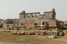Serjilla 02 - Village baths.jpg