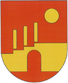 Serravalle stemma.png