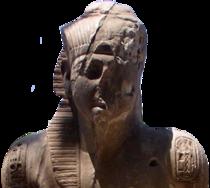 SetiII-Heliopolis2005.png
