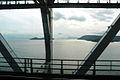 Seto ohasi 瀬戸大橋 (2147816959).jpg