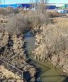 Setun River 02.jpg