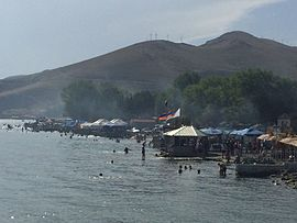 Sevan Northern Beach-1.JPG