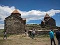 Sevanavank Monastery D A (5).jpg