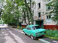 Severnoye Tushino District, Moscow, Russia - panoramio (31).jpg