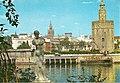 Seville, pre-1983 (5557125311).jpg