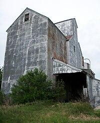 Sexton, Iowa.jpg
