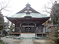 Shōhō-ji Temple (Ōta).jpg