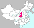 Shaanxi.png