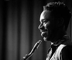 Shabaka Hutchings Sons of Kemet Oslo Jazzfestival 2018 (223102).jpg