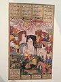 Shahnameh illustration - IMJ B69-0633.jpeg