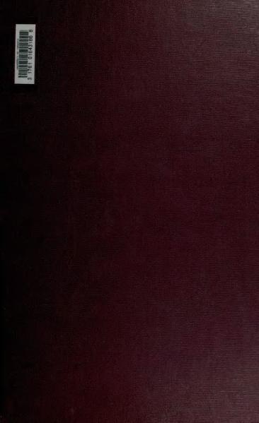 File:Shakespeare - First Folio Faithfully Reproduced, Methuen, 1910.djvu