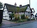 Shakespeare Cottage, Alrewas.jpg