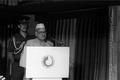 Shankar Dayal Sharma Addresses - Dedication Ceremony - CRTL and NCSM HQ - Salt Lake City - Calcutta 1993-03-13 45.tif