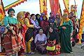 Shariff Kabunsuan Festival 2016 Guinakit Fluvial Parade 6.jpg