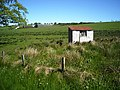 Shed Near Windshields Farm - geograph.org.uk - 1345169.jpg
