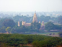 Sheela Mata Temple Agroha.jpg