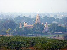 Sheela Mata Temple