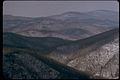 Shenandoah National Park SHEN0835.jpg