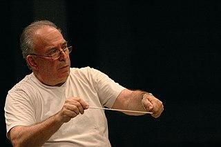 israeli composer