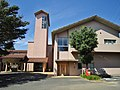 Shibukawa city Hokkitsu (Kitatachibana) branch office 2.jpg