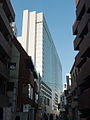 Shibuya-Mark-City-West-02.jpg