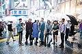 Shibuya Fashion Street Snap (2017-09-16 20.20.29 by Dick Thomas Johnson).jpg