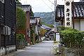 Shichikama onsen01nt3200.jpg