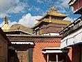 Shigatse, Tibet- 45880120.jpg