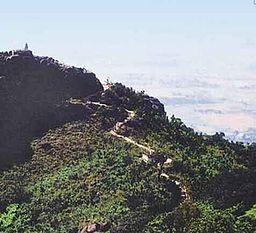 Shikharji 2004a.jpg
