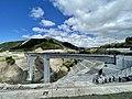 Shin-Aso-ohashi Bridge 2.jpg