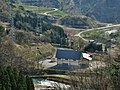 Shinnogawa I power station.jpg