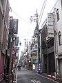 Shinsaibashi 8.JPG