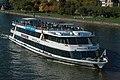 Ship on the Main, Frankfurt, 2017-10-14.jpg
