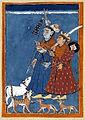 Shiva and Devi.jpg