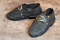 Shoemuseum Lausanne-IMG 7056.JPG