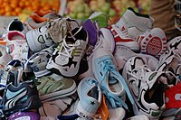 Shoes and Fruit (p365 20).jpg