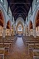Shrewsbury Cathedral (14968363220).jpg