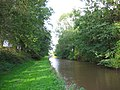 Shropshire Union Canal - geograph.org.uk - 257909.jpg