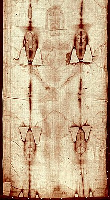 Piltdown man radio carbon dating of the shroud turin