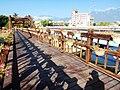 Shu Guang (Dawn) Bridge, Hualein City, Hualien County (Taiwan).4.jpg