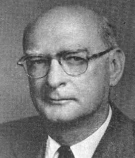 Sid Simpson American politician