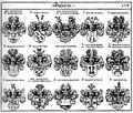 Siebmacher 1701-1705 A134.jpg
