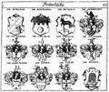 Siebmacher 1701-1705 E112.jpg