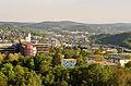 Siegen, Germany - panoramio (13).jpg