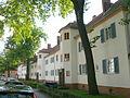 Siemensstadt Rapsstraße-003.JPG