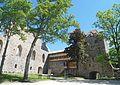 Sigulda Castle - panoramio.jpg